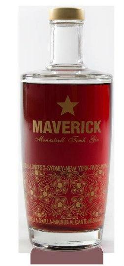 maverick-fresh-gin BIG